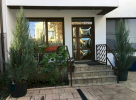Vanzare  casa  3 camere Bucuresti, Eroii Revolutiei  - 285000 EURO