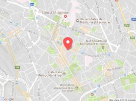 Vanzare  terenuri constructii Iasi, Sorogari  - 0 EURO