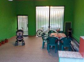 Vanzare  casa Timis, Salbagel  - 35000 EURO