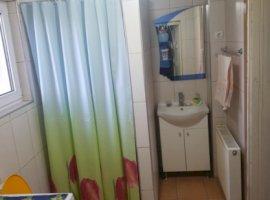 Vanzare  casa  4 camere Cluj, Viisoara  - 69000 EURO