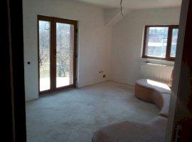 Vanzare  casa  5 camere Cluj, Radaia  - 135000 EURO