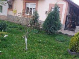 Vanzare  casa  3 camere Timis, Satchinez  - 50000 EURO