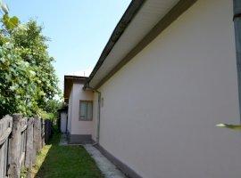 Vanzare  casa  6 camere Valcea, Balcesti  - 52000 EURO
