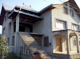 Vanzare  casa  10 camere Suceava, Salcea  - 12700 EURO