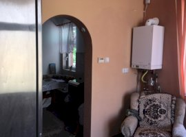 Vanzare  casa  2 camere Timis, Ortisoara  - 85000 EURO