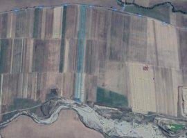 Vanzare  terenuri agricol Brasov, Vulcan  - 60000 EURO