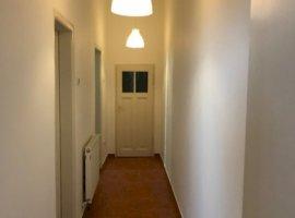 Inchiriere  apartament  cu 3 camere  circular Bucuresti, Kogalniceanu  - 450 EURO lunar