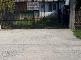 Vanzare  casa  2 camere Valcea, Ocnele Mari  - 28000 EURO