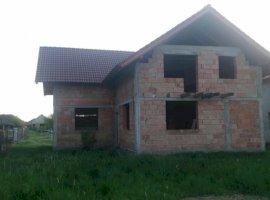 Vanzare  casa Arad, Sagu  - 35000 EURO