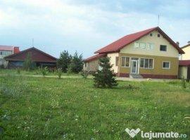 Vanzare  casa  3 camere Ilfov, Olteni  - 29425 EURO
