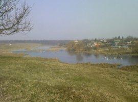 Vanzare  terenuri constructii Ilfov, Moara Vlasiei  - 39000 EURO