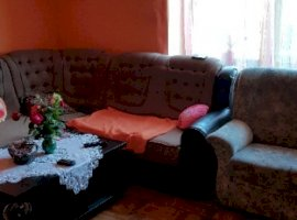Vanzare  casa  3 camere Brasov, Rupea  - 78000 EURO