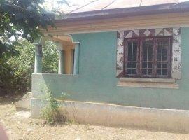 Vanzare  casa  2 camere Dolj, Valea Stanciului  - 8500 EURO