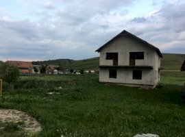 Vanzare  casa Cluj, Dezmir  - 95000 EURO
