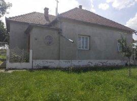 Vanzare  casa  4 camere Arad, Alunis  - 45000 EURO
