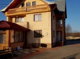 Vanzare  casa Suceava, Patrauti  - 91000 EURO