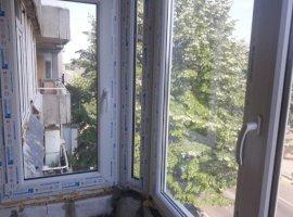 Vanzare  apartament  cu 2 camere  decomandat Galati, Draganesti  - 30800 EURO