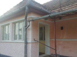 Vanzare  casa  3 camere Mures, Lunca  - 18500 EURO