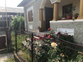 Vanzare  casa Valcea, Mihaesti  - 36000 EURO
