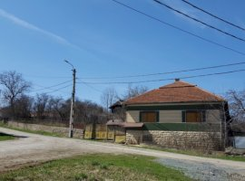 Vanzare  casa Cluj, Dumbrava  - 27000 EURO