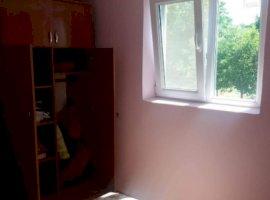 Vanzare  casa  4 camere Valcea, Lungesti  - 0 EURO