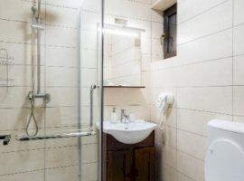 Regim hotelier  hoteluri/pensiuni Suceava, Voronet