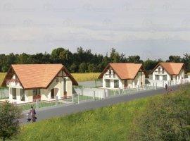 Vanzare  casa  1 camere Ilfov, Izvorani  - 160000 EURO