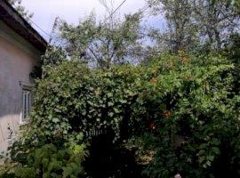 Vanzare  casa Valcea, Balcesti  - 27800 EURO