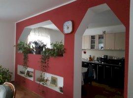 Vanzare  casa Timis, Cenei  - 95000 EURO