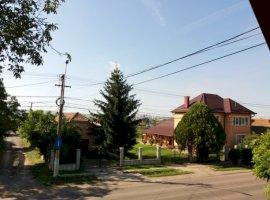 Vanzare  casa Mures, Nazna  - 145000 EURO
