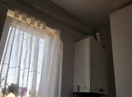 Vanzare  apartament  cu 2 camere  decomandat Timis, Sag  - 59500 EURO