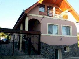 Vanzare  casa  2 camere Mures, Danes  - 62000 EURO