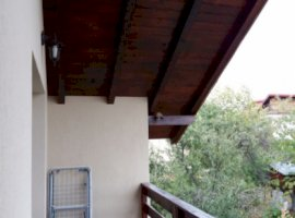 Vanzare  casa Arges, Geamana  - 132000 EURO