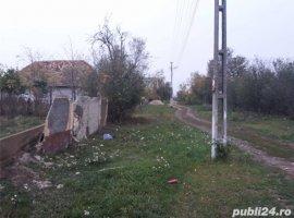 Vanzare  casa  1 camere Timis, Banloc  - 15000 EURO