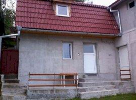 Vanzare  casa  3 camere Sibiu, Rod  - 35000 EURO