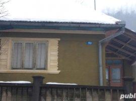 Vanzare  casa  3 camere Cluj, Vad  - 16000 EURO