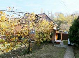 Vanzare  casa  3 camere Sibiu, Atel  - 35000 EURO