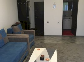 Vanzare  apartament  cu 2 camere  decomandat Cluj, Jucu de Mijloc  - 51000 EURO
