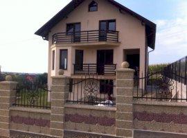 Vanzare  casa Suceava, Bosanci  - 120000 EURO