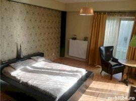 Vanzare  apartament  cu 3 camere  decomandat Constanta, Mamaia-Sat  - 140000 EURO