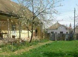 Vanzare  casa  5 camere Timis, Giarmata  - 45500 EURO