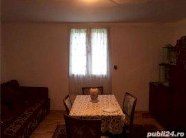 Vanzare  casa  4 camere Timis, Sinersig  - 30000 EURO