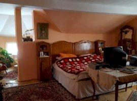 Vanzare  casa  3 camere Sibiu, Cisnadie  - 115000 EURO