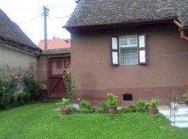 Vanzare  casa  3 camere Mures, Viisoara  - 22000 EURO