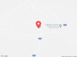 Vanzare  terenuri constructii  1680 mp Ilfov, Merii Petchii  - 30000 EURO