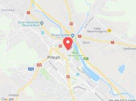 Vanzare  terenuri constructii  3500 mp Arges, Albota  - 0 EURO