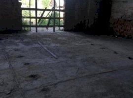 Vanzare  terenuri constructii  5094 mp Suceava, Vama  - 105000 EURO
