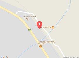 Vanzare  terenuri constructii  3300 mp Suceava, Vama  - 25000 EURO