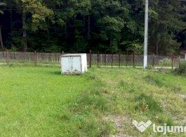 Vanzare  terenuri constructii  1500 mp Brasov, Colonia 1 Mai  - 20000 EURO