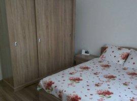 Regim hotelier  hoteluri/pensiuni Constanta, Lazu